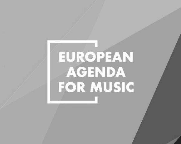 European Agenda for Music